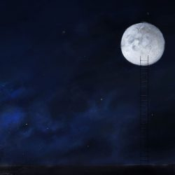 BBaumhauer-moon1-web