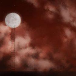 BBaumhauer-moon2-web