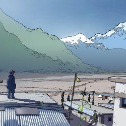 BBaumhauer-nepal-web