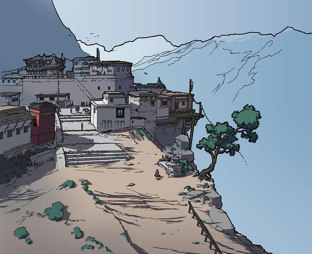 BBaumhauer-nepal2-web
