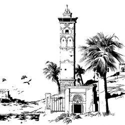 BBaumhauer-yemen-web