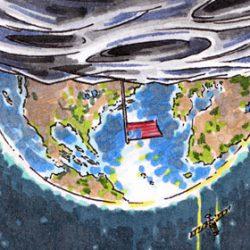 sketchworld130115-onthemoon-BBaumhauer